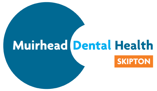 Skipton Dentist | Muirhead Dental