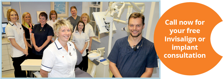 Muirhead Dental Health Website-07