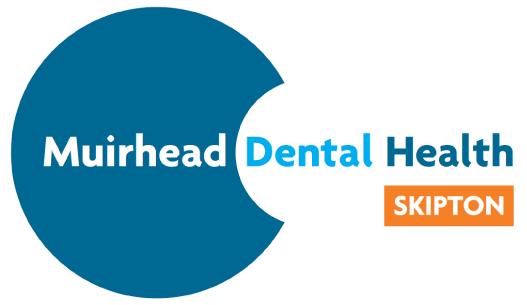 Skipton Dentist   Muirhead Dental